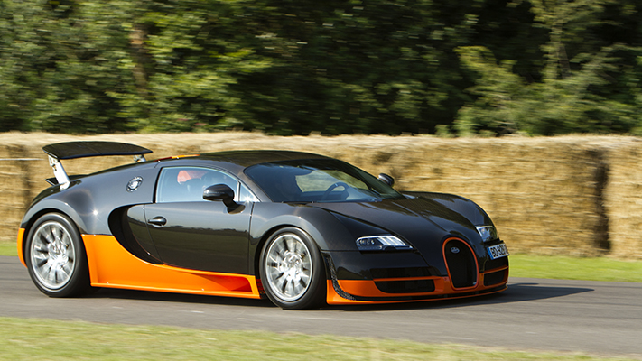 cricketers and their fast machines bugatti