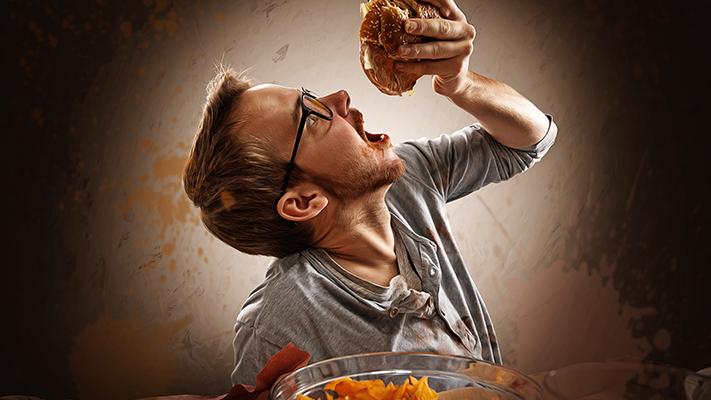 dangerous diets to avoid