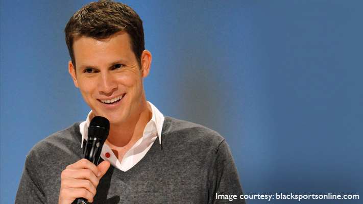 daniel tosh ridiculously offensive joke