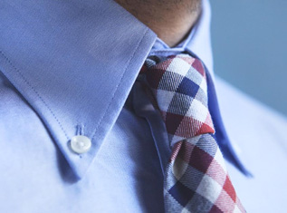 deconstructing-the-classic-oxford-mens-shirt