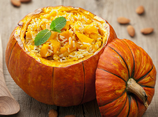 delicious-pumpkin-delicacies-for-thanksgiving