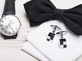 different-kinds-of-cufflinks-you-must-acquaint-yourself-with
