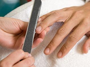 diy-manicure-at-home-nail-filing-th