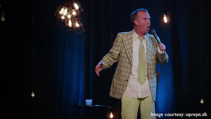doug stanhope most popular stand up acts in america