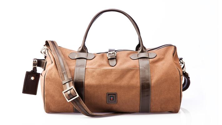 Duffel Essential Bags For Men