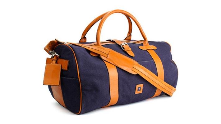 Traveller bags 2014 Duffle bag