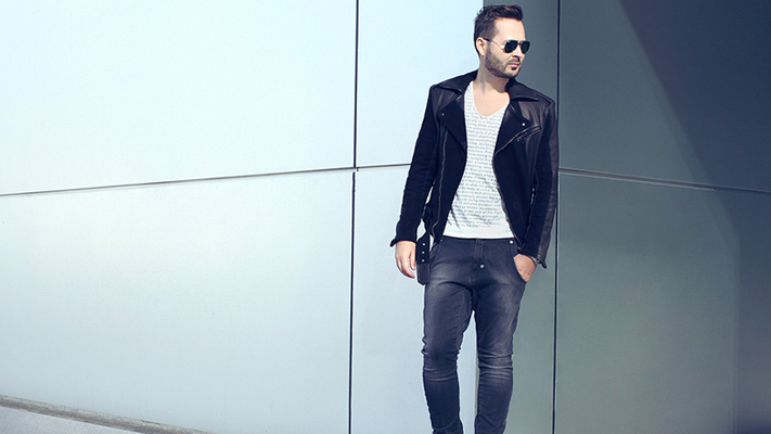 edward maya top european edm artist