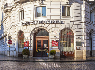 everything-you-need-to-know-about-vienna-coffee-culture