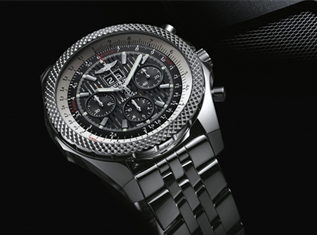expensive-watches-for-men