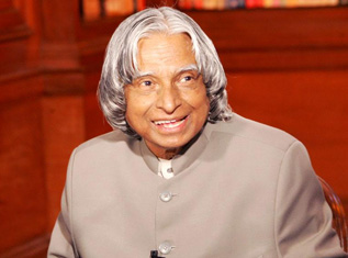 facts-you-should-know-about-dr-apj-abdul-kalam-the-peoples-president-of-india