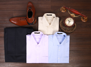fashion-tips-to-dress-quickly-for-work