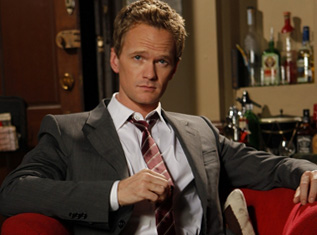 fashion-tips-to-get-barney-stinson-look-1