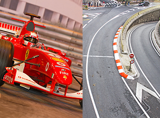 fastest-racing-tracks-for-formula-one-th