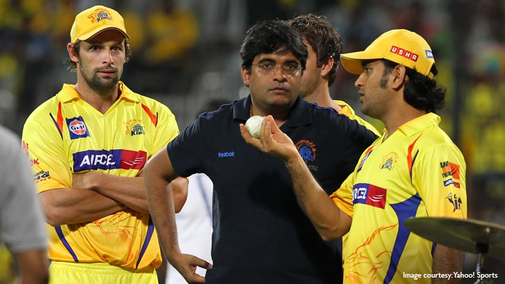 final sc verdict brought a ban on rr and csk