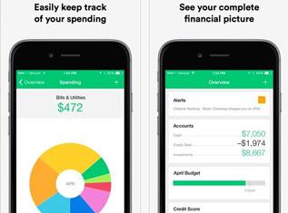 finance-apps-manage-money