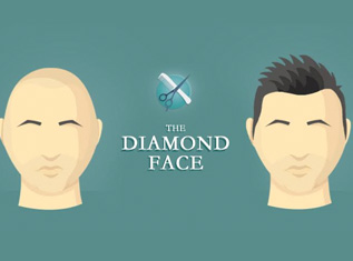 find-perfect-hairstyle-for-your-diamond-face