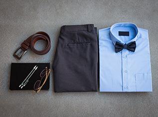 formal-shirts-for-men