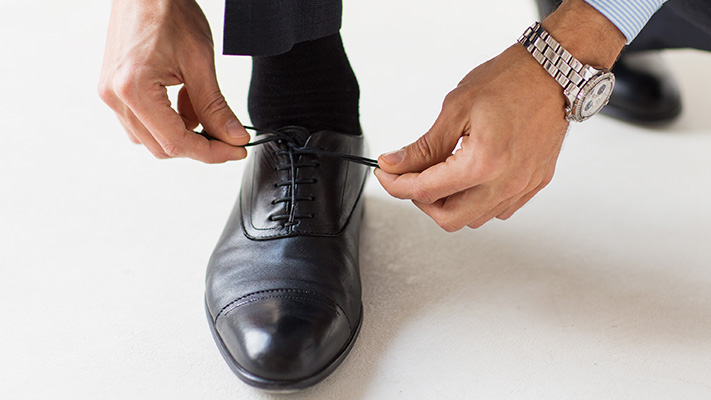 formal shoes to wear for work