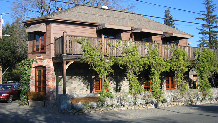 french laundry restaurants with longest reservation