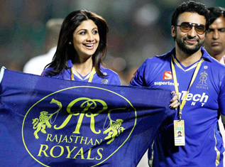 future-of-ipl-after-the-spot-fixing-scam