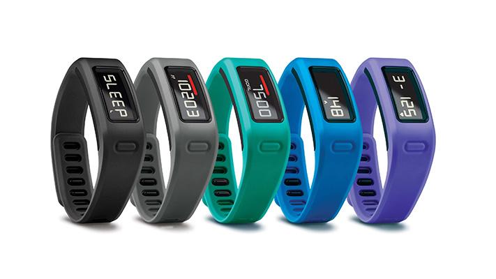 garmin-vivofit-top-wearable-fitness-device