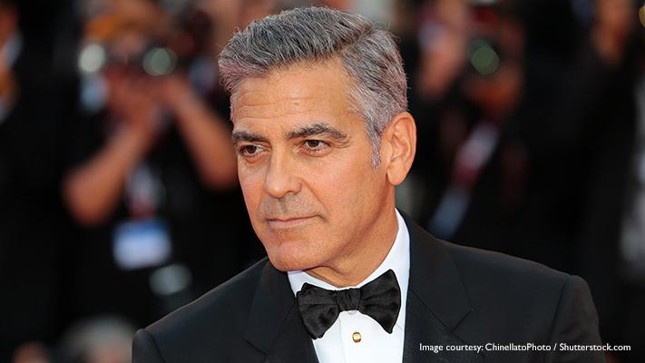 george-clooney-actors-wih-best-grey-hair-look