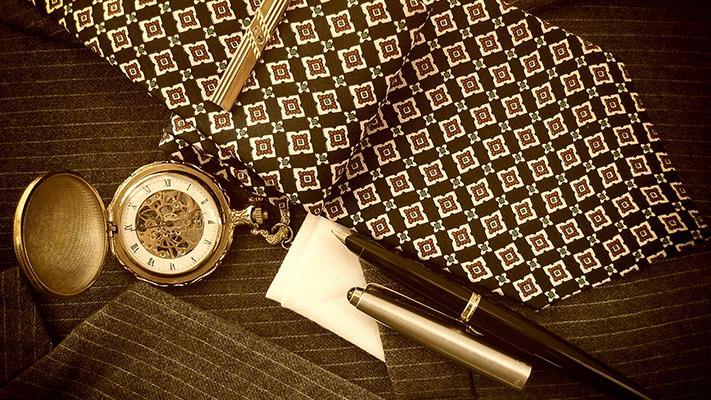 gold cufflinks watches accessories