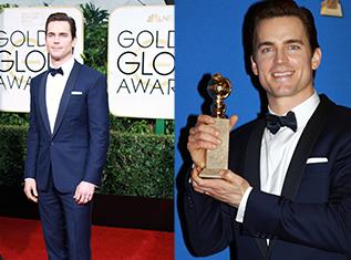 golden-globes-2015-best-dressed-men_0
