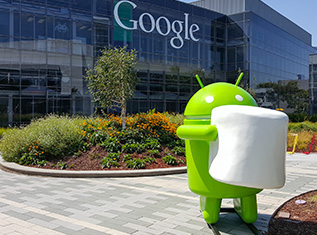 google-android-6-1-features