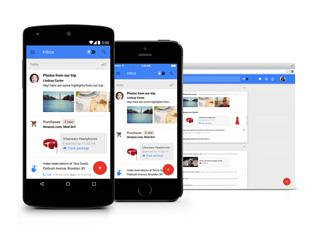 google-inbox-app-notable-features
