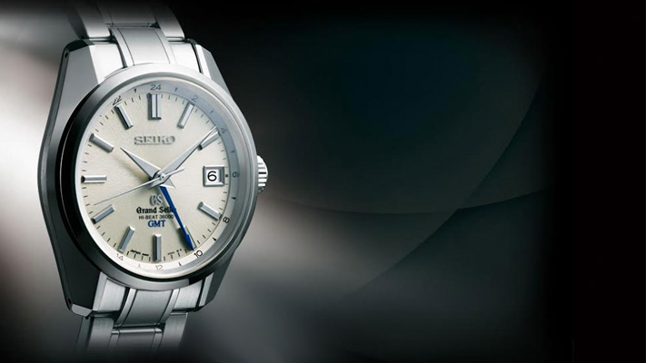 grand seiko top mens watches of 2014