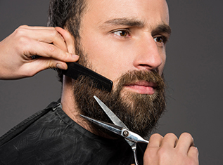 guide-to-groom-and-maintain-your-beard