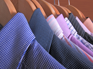 guide-to-shirt-patterns-for-men