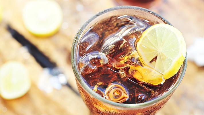 havana cooler must have cuban cocktails
