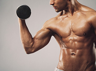 health-benefits-of-high-intensity-interval-training