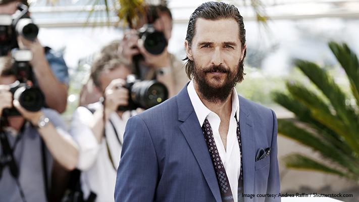 hipster beard vintage moustache movember