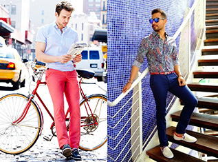 how-to-add-colour-combination-holi-outfits