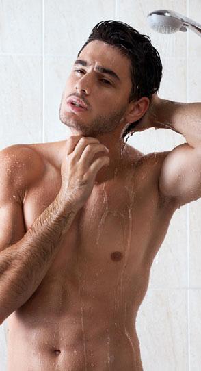 How to Avoid Oily Scalp