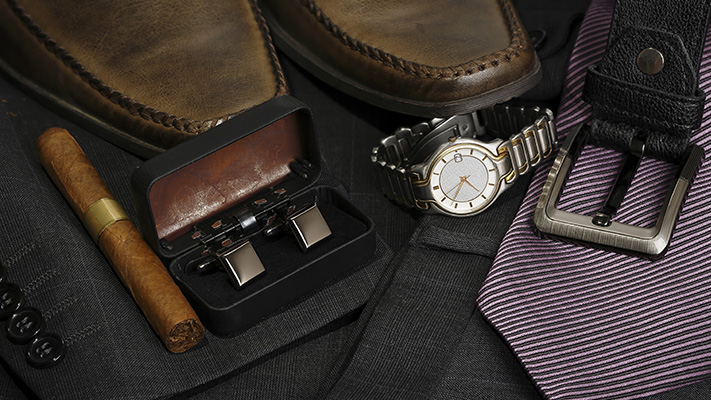 how to build watch wardrobe style tips
