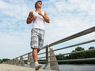how-to-burn-calories-with-power-walking