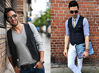 how-to-carry-off-a-waistcoat-for-men-this-summer