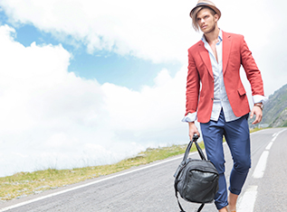 how-to-carry-red-colour-with-panache-th