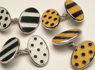 how-to-choose-right-cufflinks