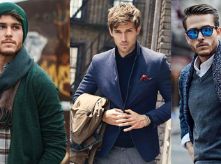 how-to-dress-like-french-men