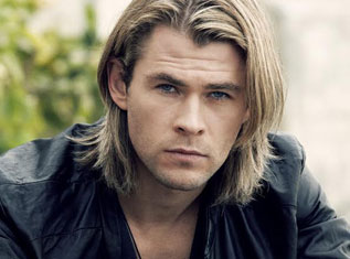 how-to-grow-hair-faster-for-men