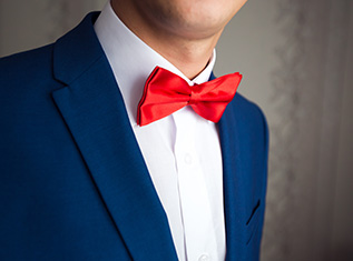 how-to-master-bow-tie