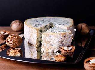 how-to-pair-different-types-of-cheese-tips-guide