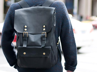 how-to-pick-good-backpack