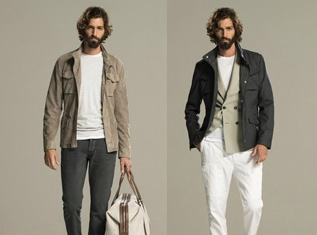how-to-sport-a-field-jacket-stylishly