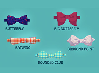 how-to-tie-bow-ties-wearing-occasions-317